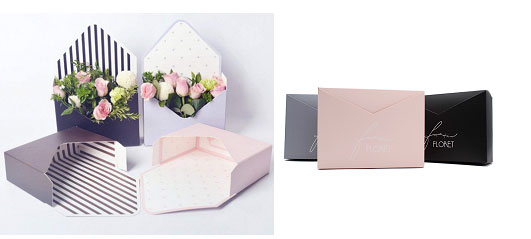 Amazon-Hot-Selling-Envelope-Shaped-Flower-Box-5